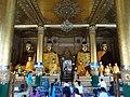 Shwedagon Stupa 2.jpg