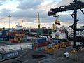 Sider Columbia and Overseas Anacortes (31683214642).jpg