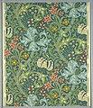 Sidewall, Golden Lily, 1899 (CH 18340061-2).jpg