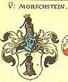 Siebmacher106-Morschstein.jpg