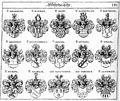 Siebmacher 1701-1705 A191.jpg