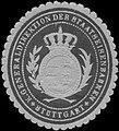Siegelmarke K. Generaldirektion der Staatseisenbahnen W0333239.jpg