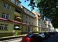 Siegfried Rädel Straße Pirna (27877846587).jpg