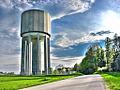 Sielstaetten Wasserturm (2449944896).jpg