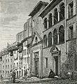 Siena Casa dove nacque Santa Caterina.jpg