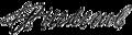 Signatur Emanuel Philibert (Savoyen).PNG