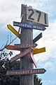 Signpost Loleta CA South.jpg