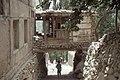 Silk Road 1992 (4367666932).jpg