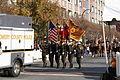 Silver Spring Thanksgiving Parade 2010 (5211556873).jpg