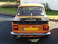 Simca Rallye 2 1294cc 02.jpg