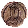 Simeon the Great anonymous seal.jpg