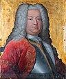 Simon Heinrich Adolf zur Lippe.jpg