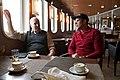 Simon Winchester and Andrew Evans.jpg