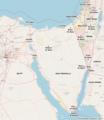 Sinai-Airbases.png