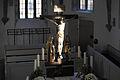 Sinbronn St. Peter 802.jpg