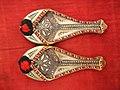 Sindhi shoes.jpg