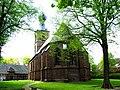 Sint Nicolaaskerk Dwingeloo.jpg