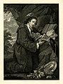 Sir Francis Dashwood worshipping Venus (BM 1868,0808.4138).jpg