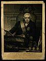 Sir Joseph Banks. Line engraving by N. Schiavonetti after T. Wellcome V0000336.jpg
