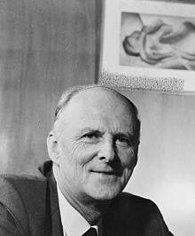 Sir Philip Baxter.jpg