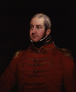 Sir William Congreve, 2nd Bt by James Lonsdale.jpg