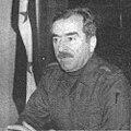 Sirwan al-Jaf (1988).jpg