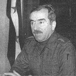 Jaff - Sirwan al-Jaff (1988)
