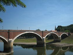 Sisak bridge croatia1.jpg