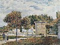 Sisley - bassin-de-marly-1875.jpg