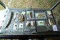 Site préhistorique d'Etiolles le 20 juin 2015 - 007.jpg