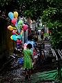 Sittwe, Myanmar (Burma) - panoramio - mohigan (57).jpg