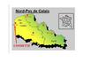 Situation géographique centre OCCE Condette.png