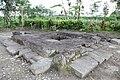 Situs Sumberagung (Sumberagung Temple describe) - panoramio (3).jpg