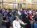 Sixth Celebration Conference, Egypt 00 (43).JPG