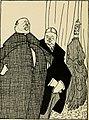 Skämtbilden och dess historia i konsten (1910) (14578309038).jpg