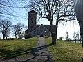 Skånela kyrka, 2014-04-19, 1.jpg