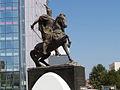 Skanderbeg (3939036343).jpg