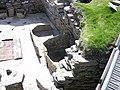 Skara Brae house 1 7.jpg