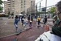 Skate Yogi.jpg