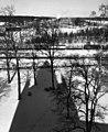 Skinnskatteberg - KMB - 16000300031759.jpg