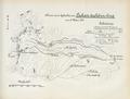 Skizze zum Gefechte am Tschan-tschönn-ling am 8. März 1901.tif