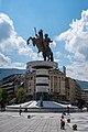 Skopje 0141.jpg