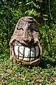 Skulpturenstraße Weisweil jm136444.jpg
