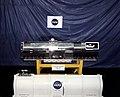 Skylab Dual X-Ray Telescope (7012080).jpg