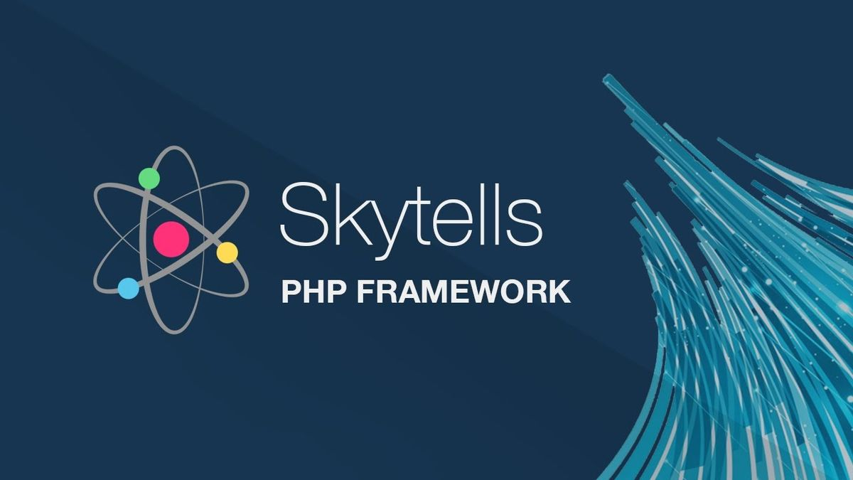 1200px-Skytells-Framework.jpg