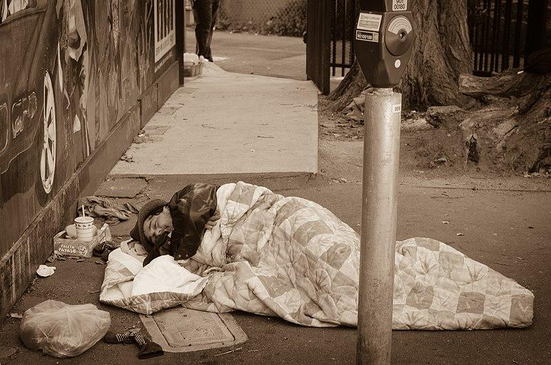 Sleeping in a Parking Lot.jpg