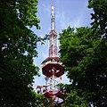 Sleza-RTCN-080603-20.jpg