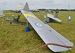 Slingsby T.38 Grasshopper TX.1 'WZ828' (BGA4421) (35662991046).jpg