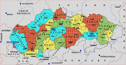 Slovak counties of 1918.png