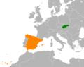 Slovakia Spain Locator.png